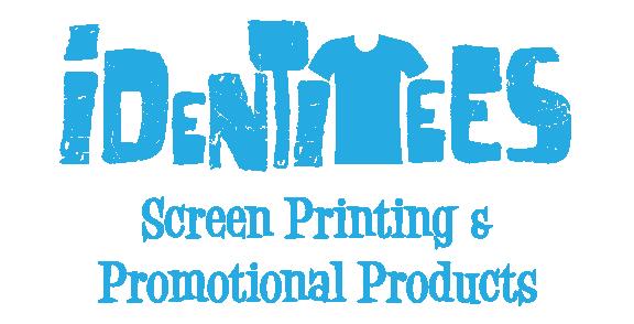 IdentiTees Logo-01.png