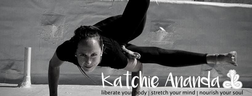 katchie facebook banner.png