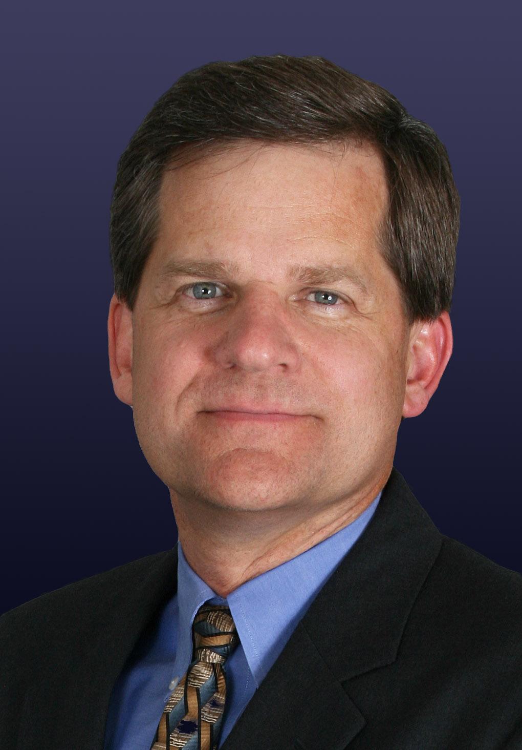 DAVID GUELL  SECRETARY    secretary@humanistsofmn.org