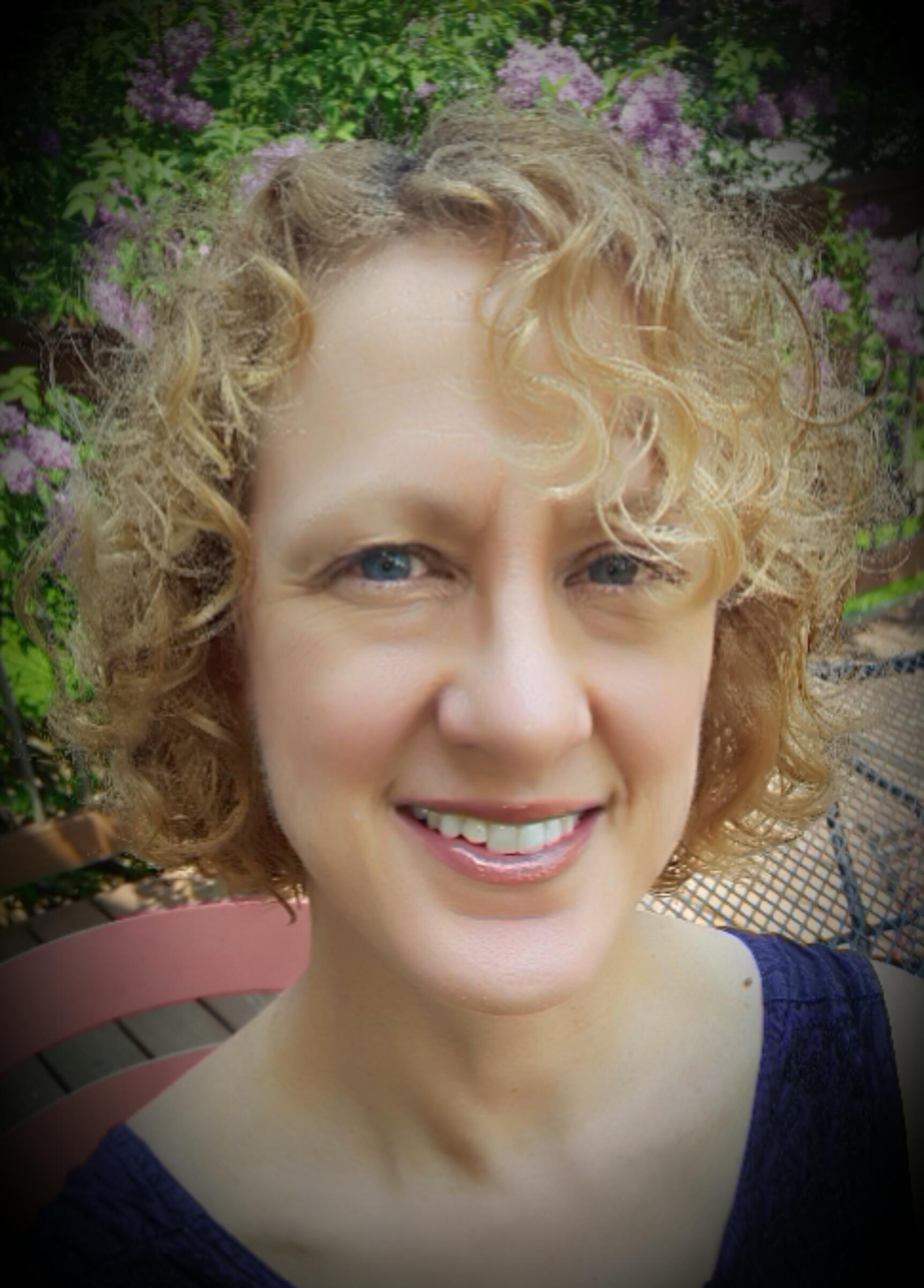 CHRISTINE RETKWA  DIRECTOR AT LARGE    christine.retkwa@humanistsofmn.org