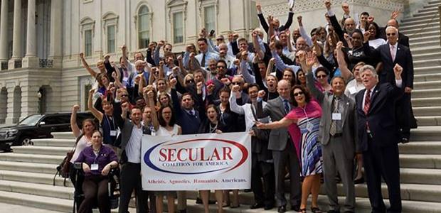 Secular group.jpg