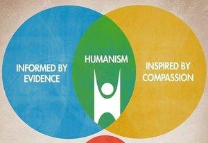 Humanism+Circles.jpg