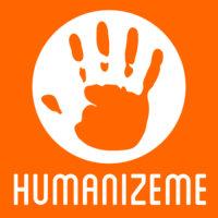 Humanize-Me-Logo-1-200x200.jpg