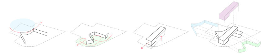 diagram2-01.jpg