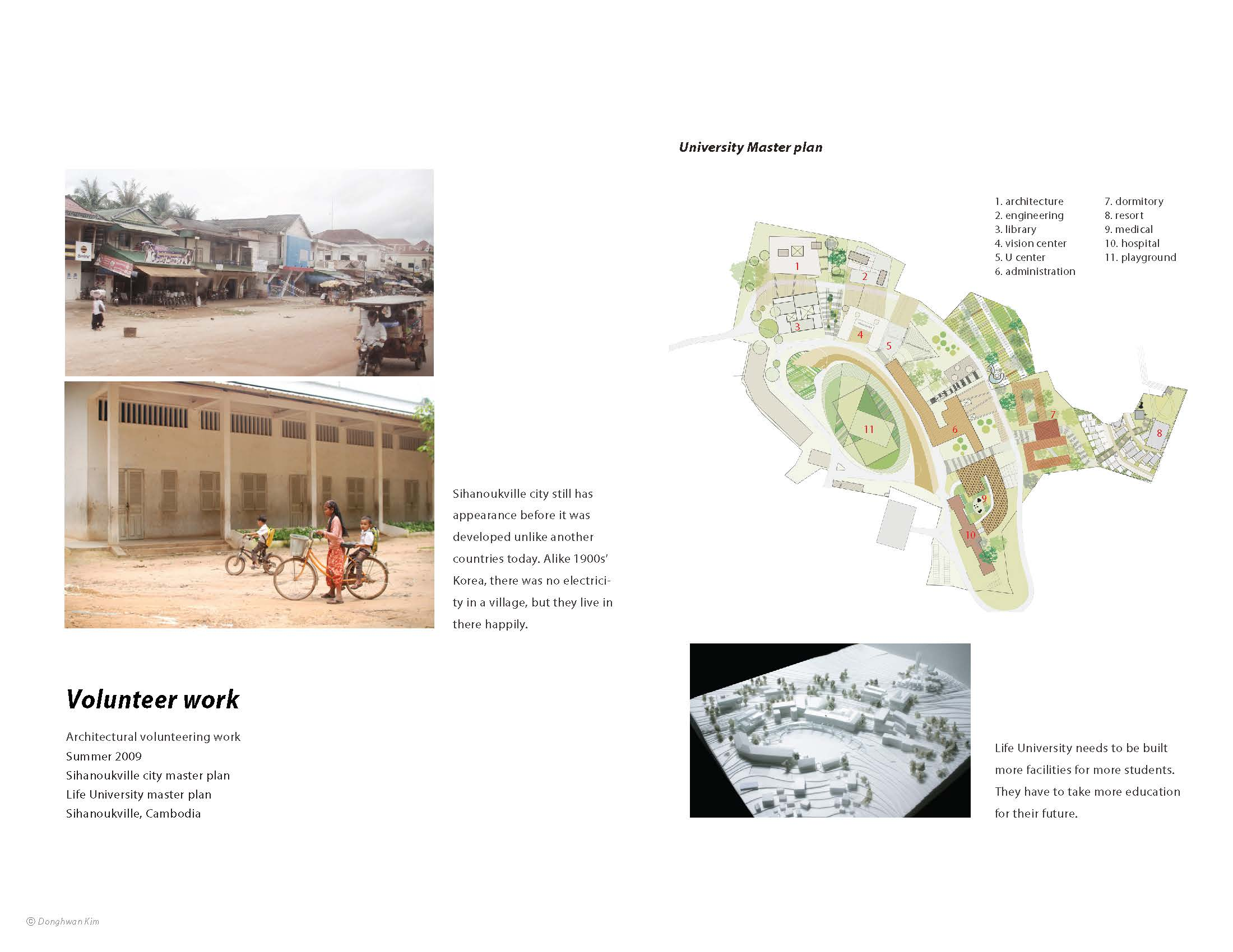 sustainable_Page_34.jpg