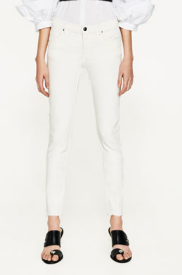 Off White Jeans.PNG