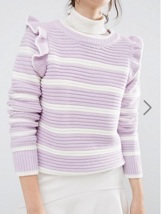 Sweater2.PNG
