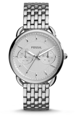 https://www.fossil.com/us/en/products/tailor-multifunction-stainless-steel-watch-sku-es3712p.html
