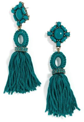 Earrings.PNG