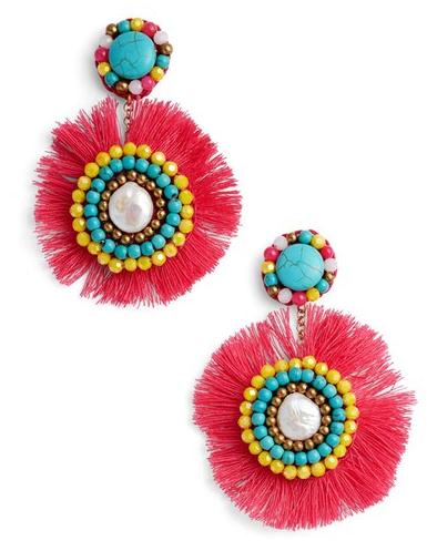 Fringe earrings.PNG