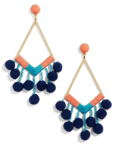 bb earrings.PNG