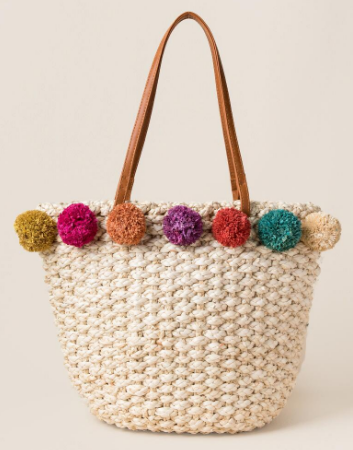 francescas bag.PNG