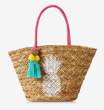 pineaple tote.PNG