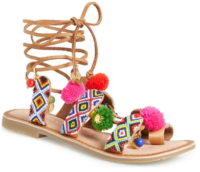 pom sandal.PNG