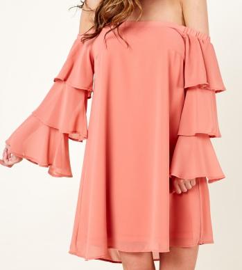 ruffle dress.PNG