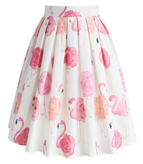 flam skirt.png
