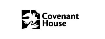 covenant house logo