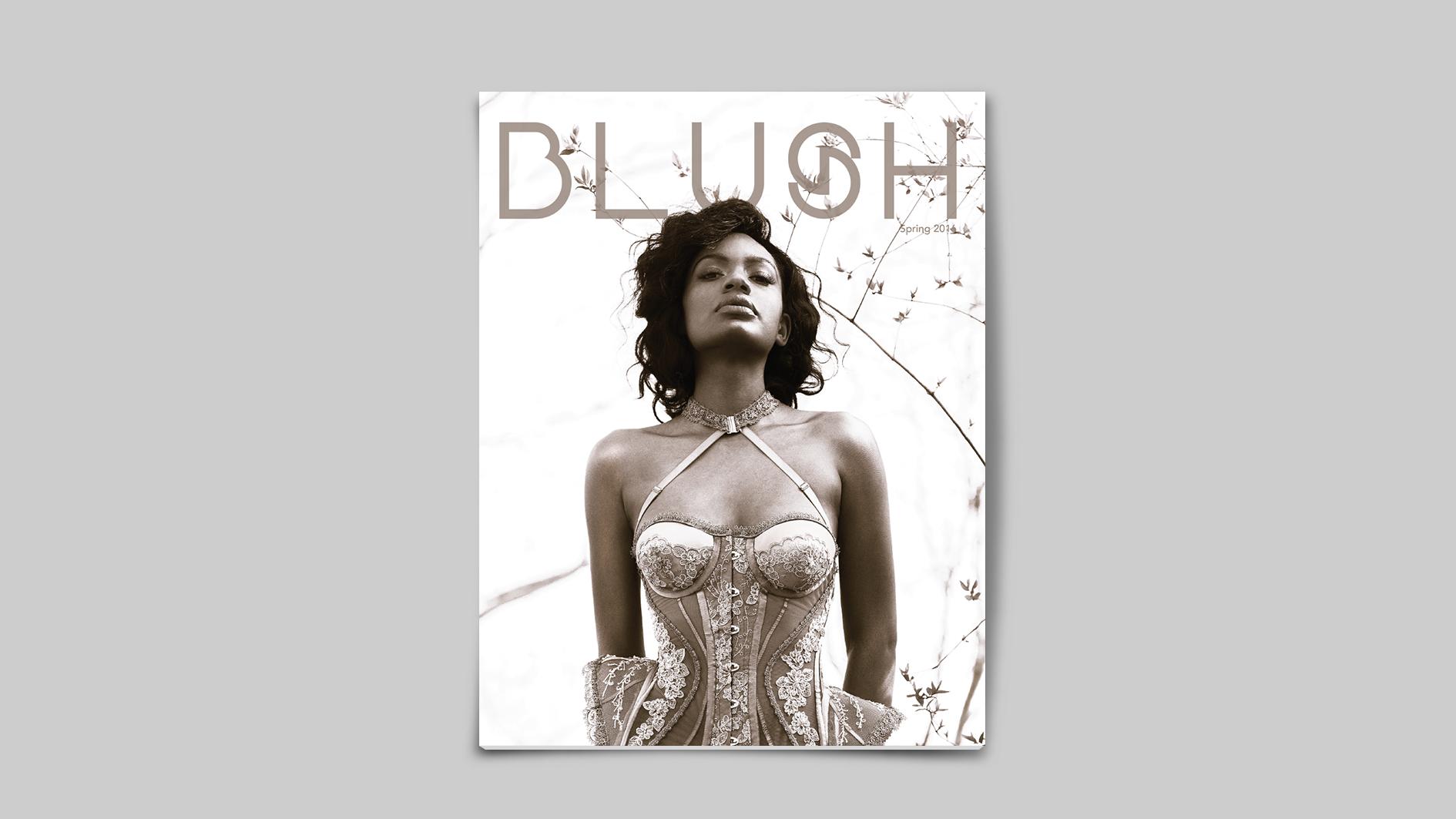 Blush 2.png