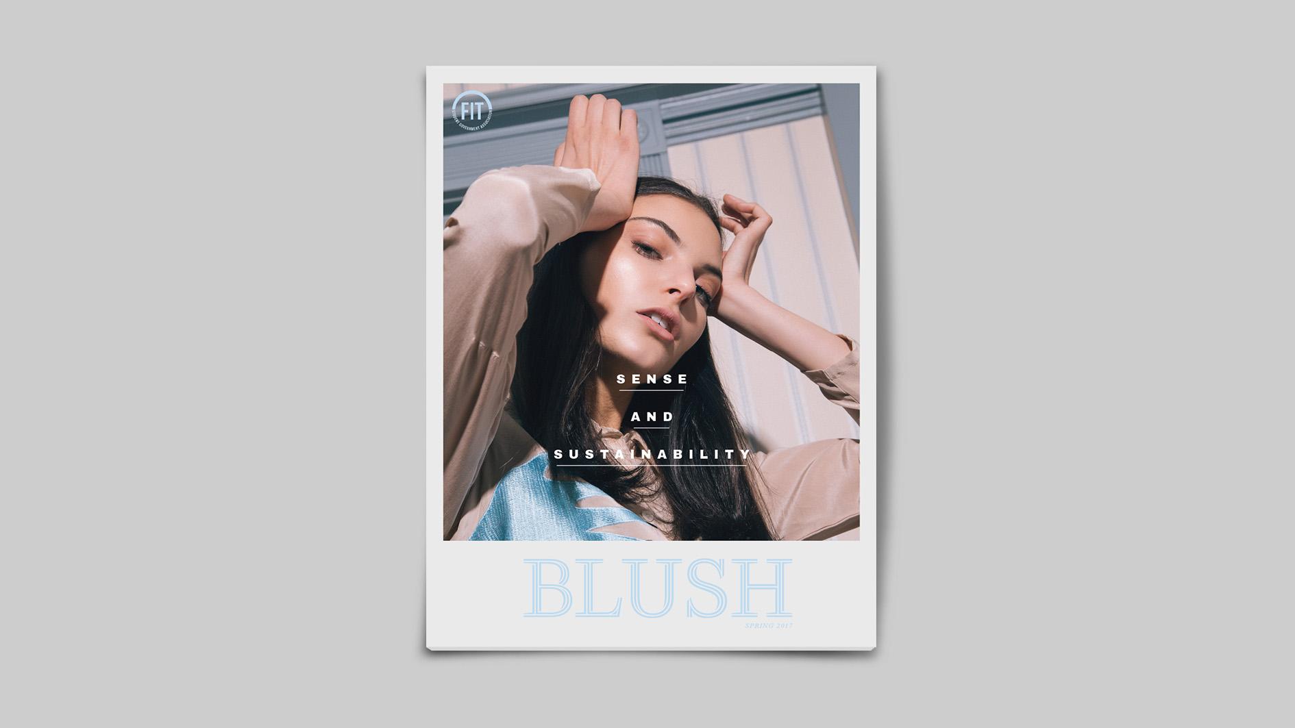 BlushSP17.jpg