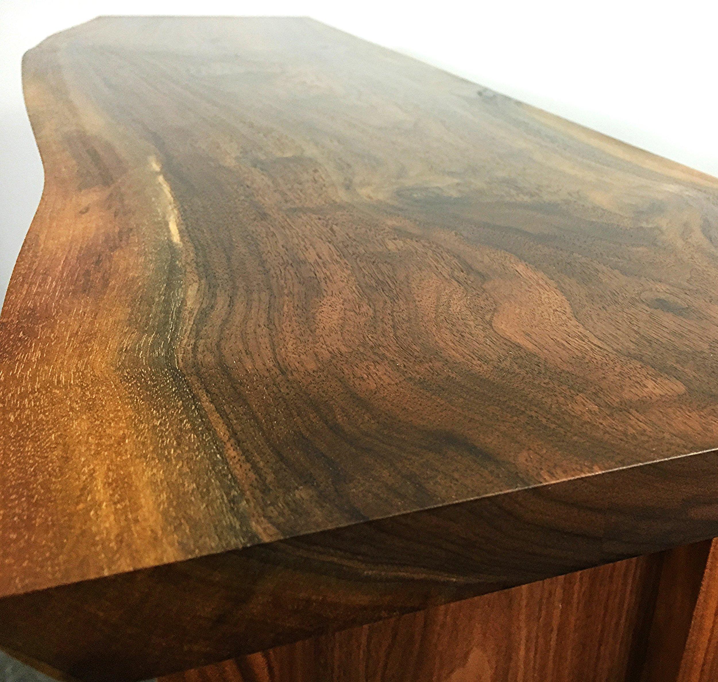 walnut-sideboard-cabinet_25165646180_o.jpg