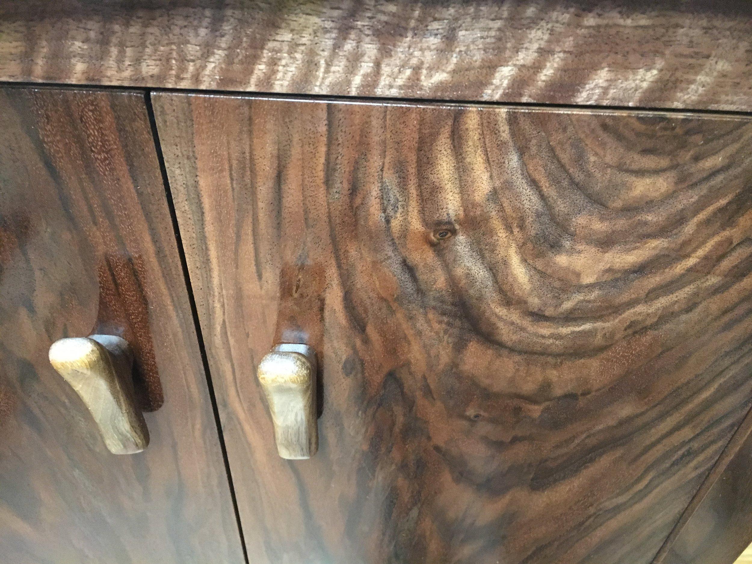 walnut-sideboard-cabinet_25165660720_o.jpg