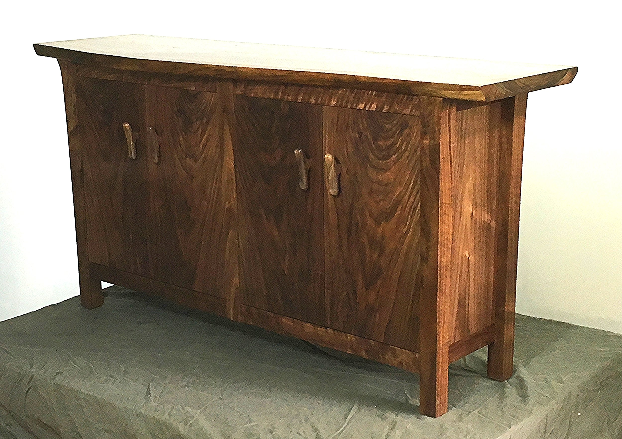 walnut-sideboard-cabinet_25179131430_o.jpg