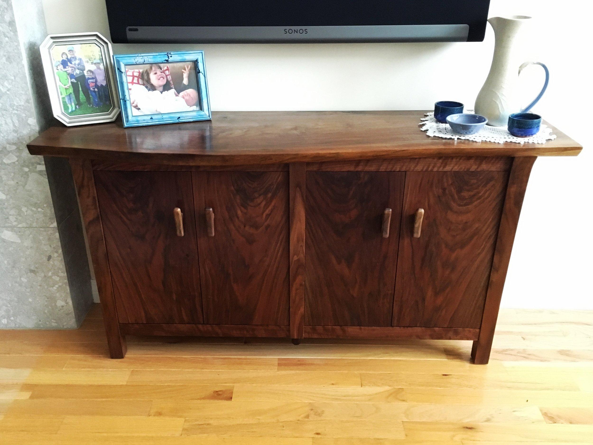 walnut-sideboard-cabinet_27411181610_o.jpg