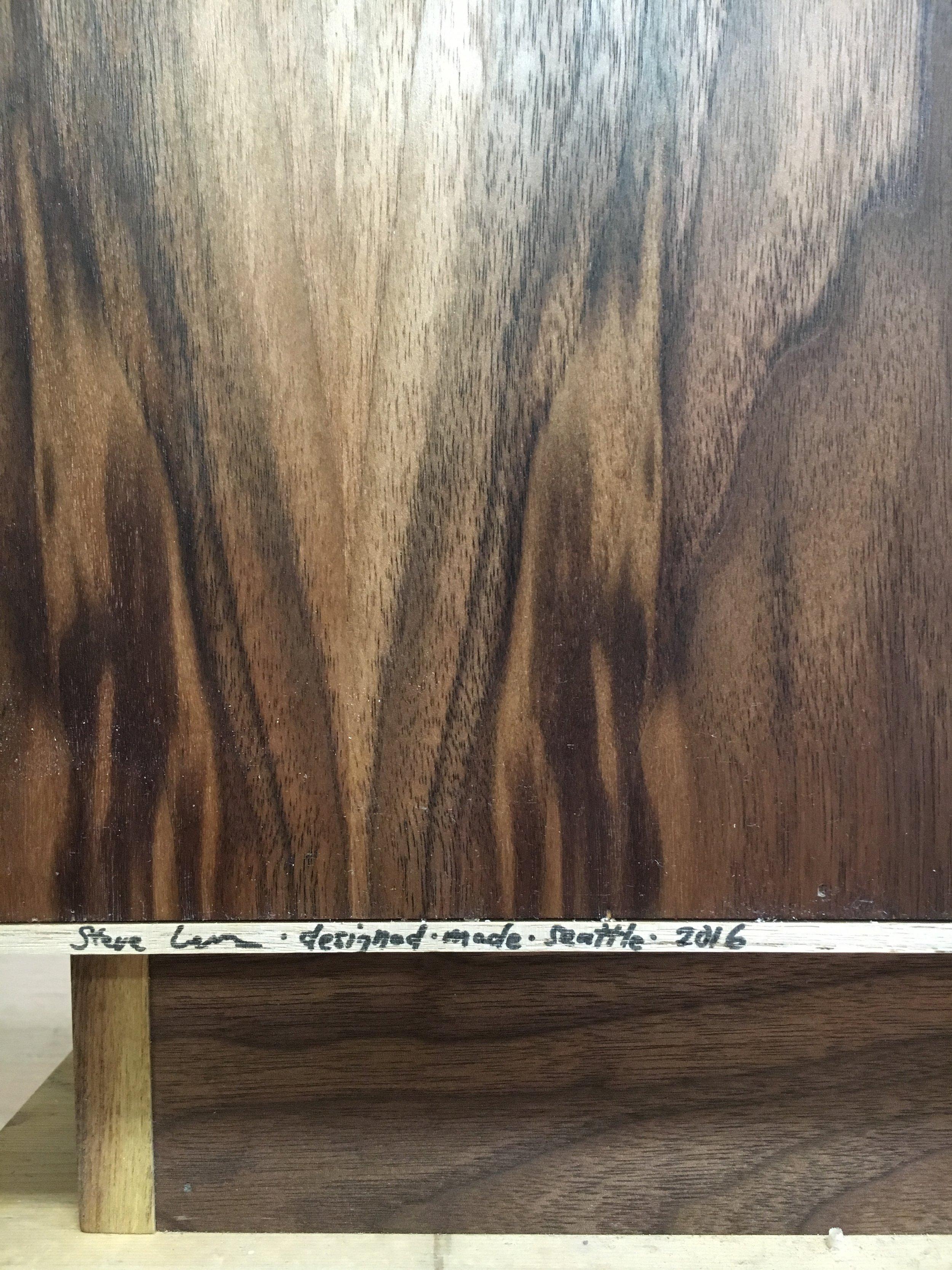 young-walnut-hifi-cabinet_25060797512_o.jpg