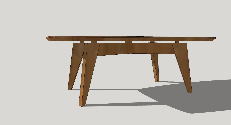kate-grant-coffee-table-05_24049849125_o.jpg