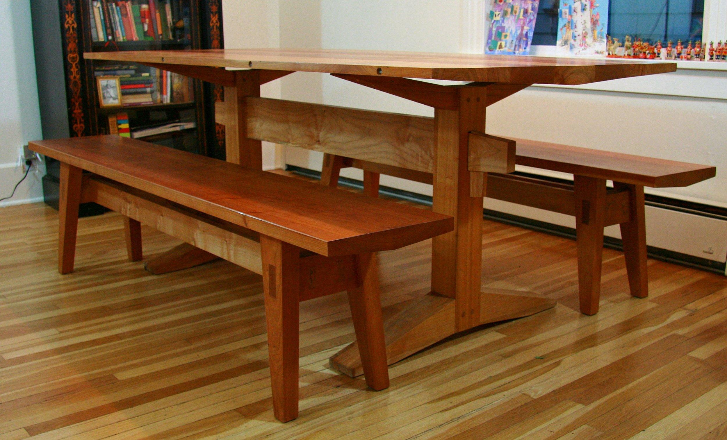 cherry-trestle-table_23407382463_o.jpg