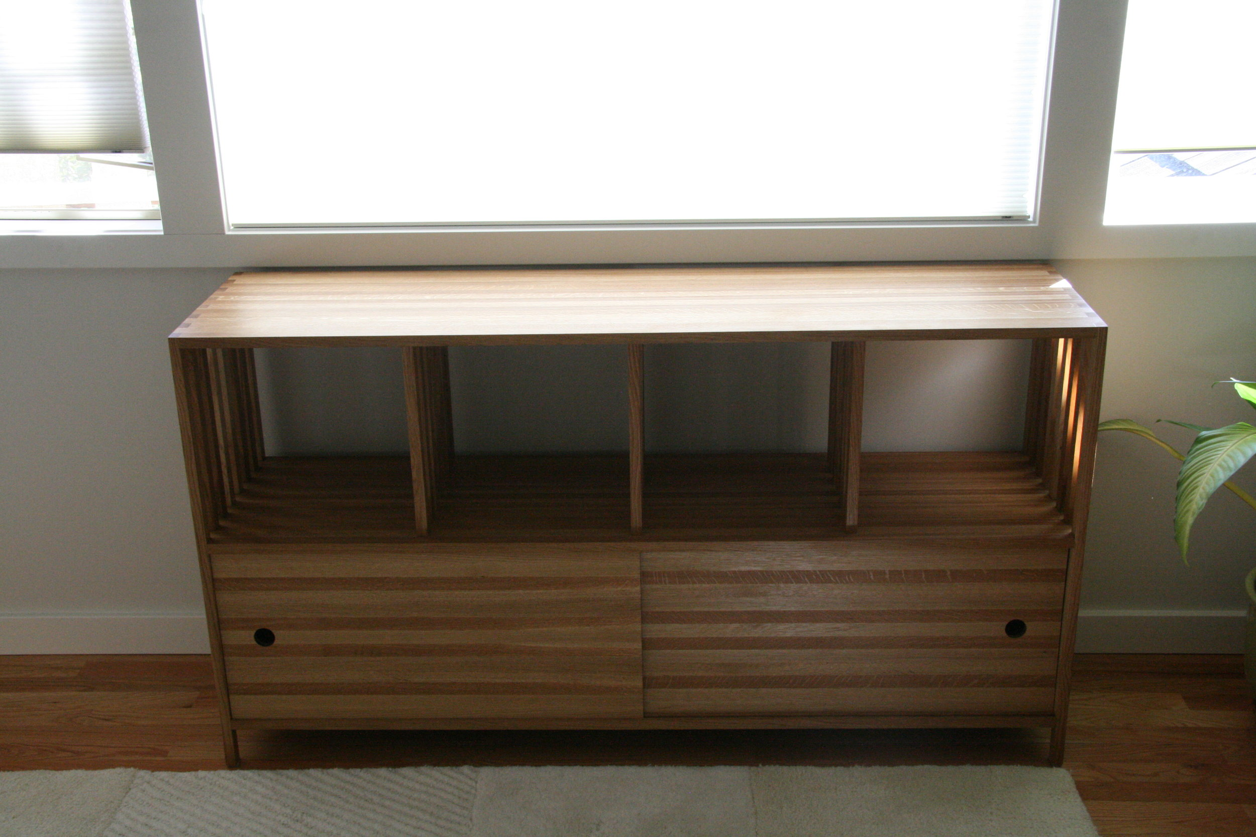 the-knowltons-cabinet_9727148994_o.jpg