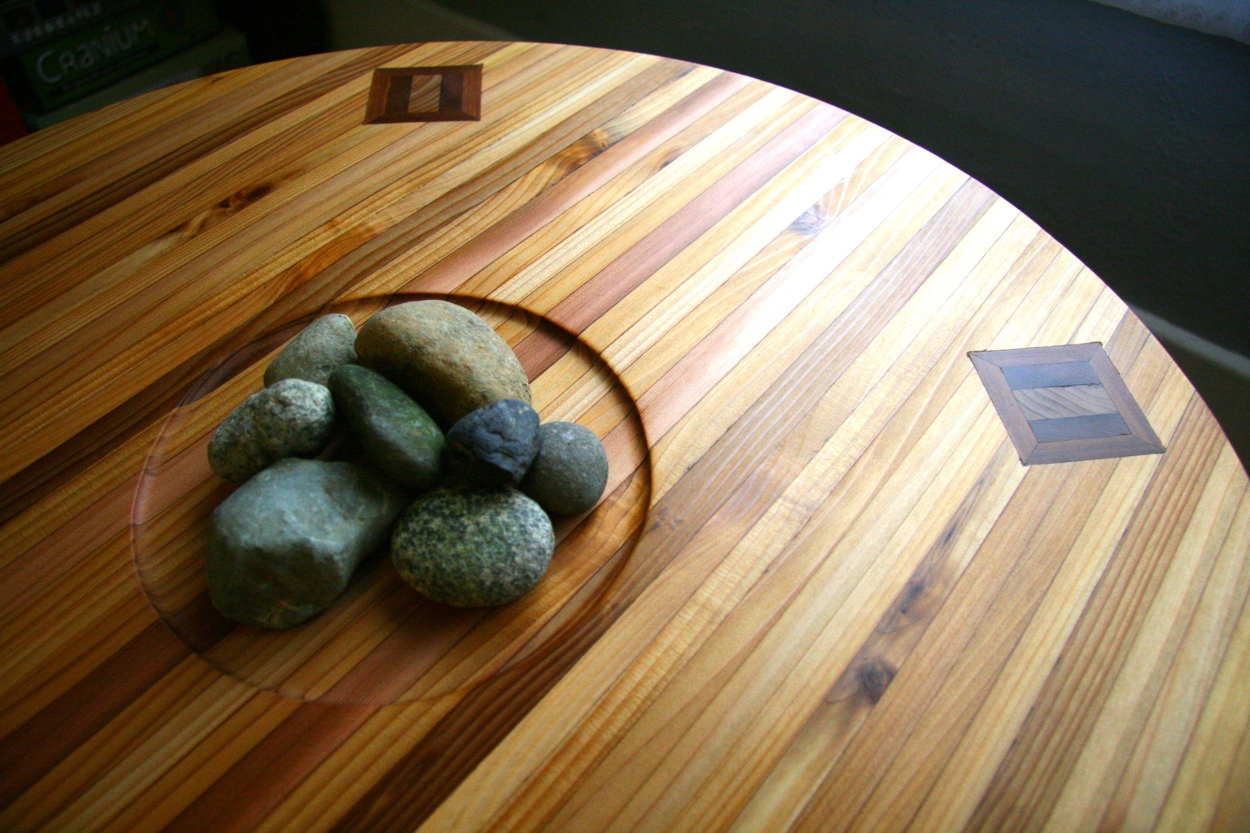 insideoutside-round-table_8619021339_o.jpg