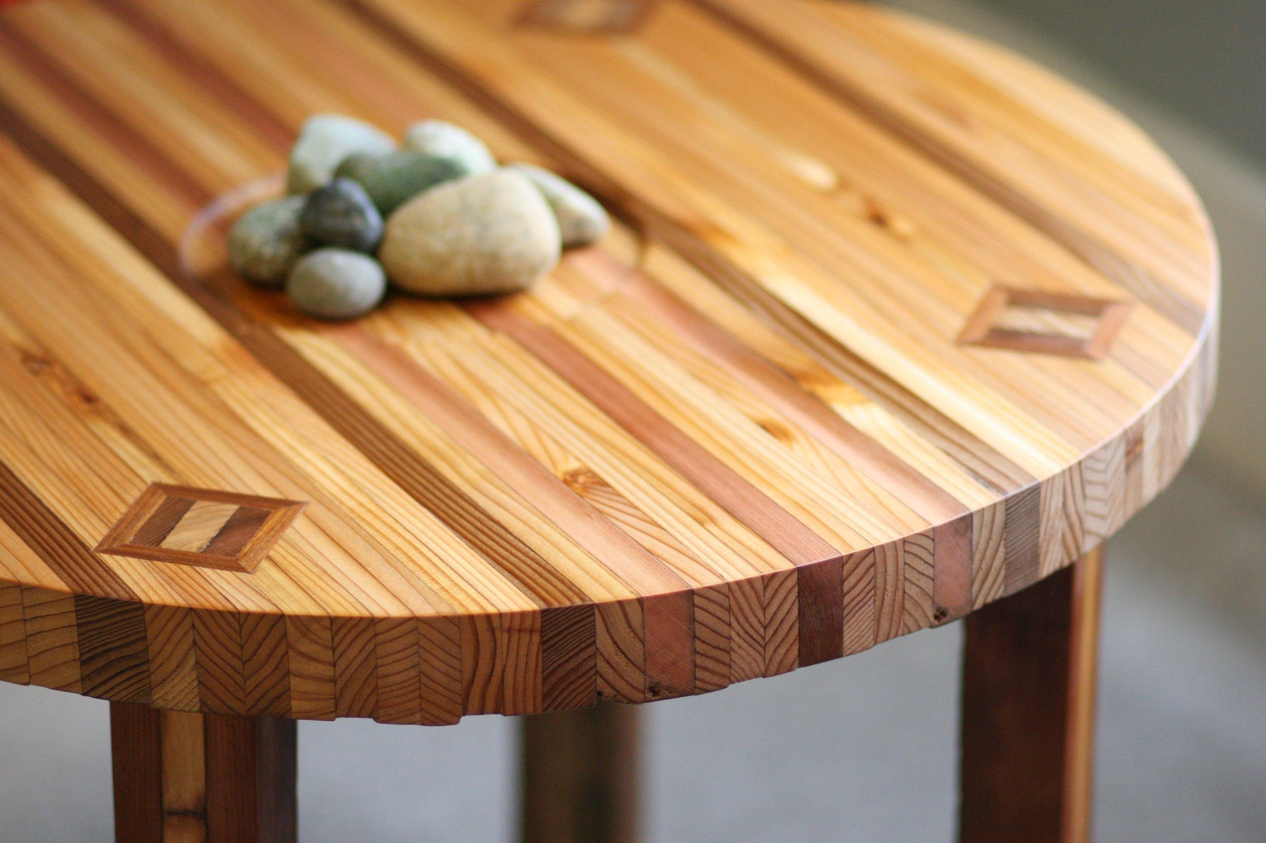 insideoutside-round-table_8619022175_o.jpg