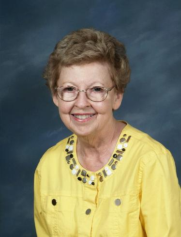 Connie Biesemeyer.jpg