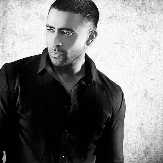 Jay Sean, Global Popstar