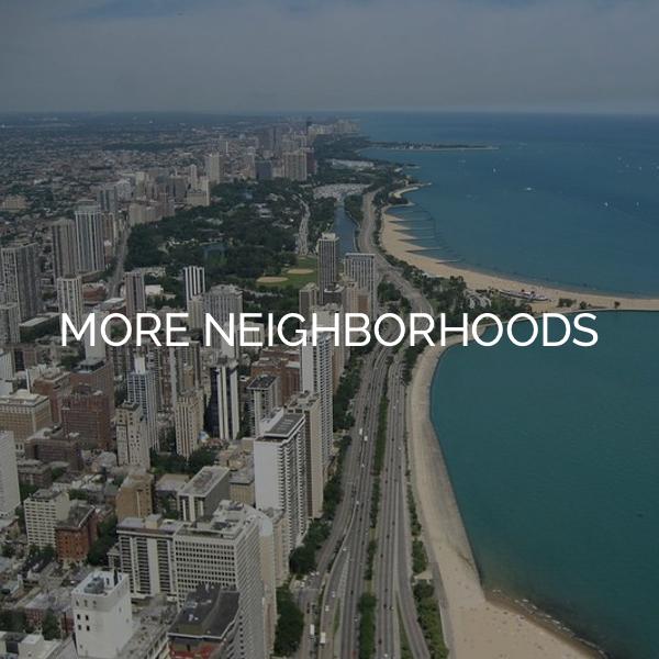 additional neighborhoods