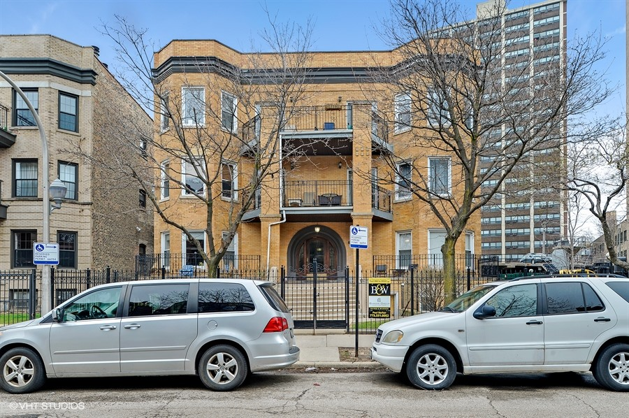 02_832WestBellePlaineAve_2E_57_FrontView_LowRes.jpg