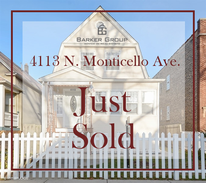 monticello_Justsold.jpg
