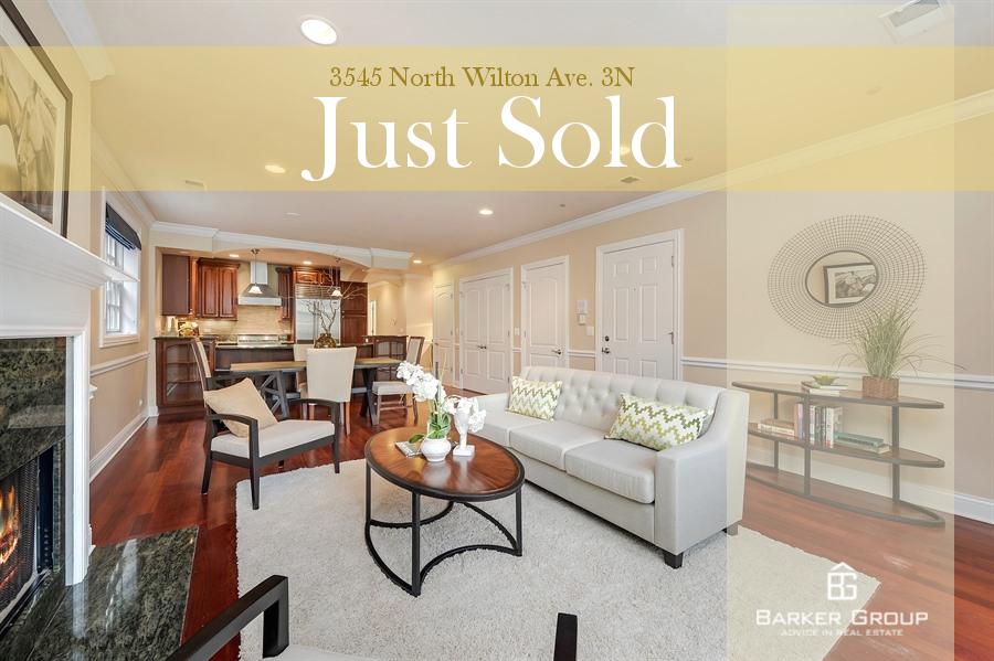 Wiltonjustsold.png