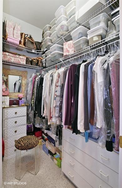 15_1816WestleighDr_46_Closet_LowRes.jpg