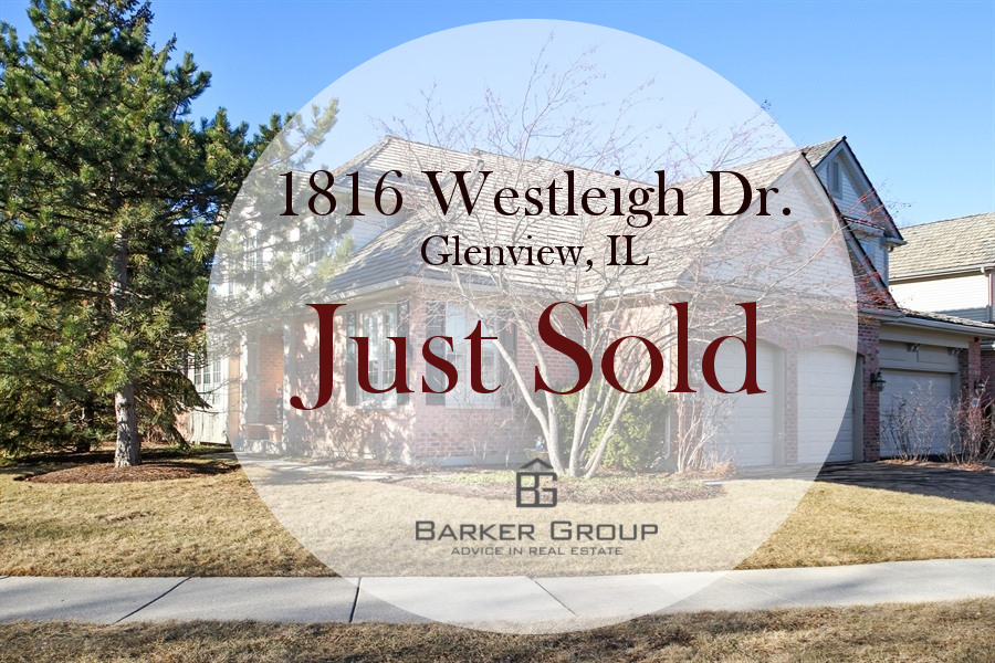 WestleighDr_justsold.jpg