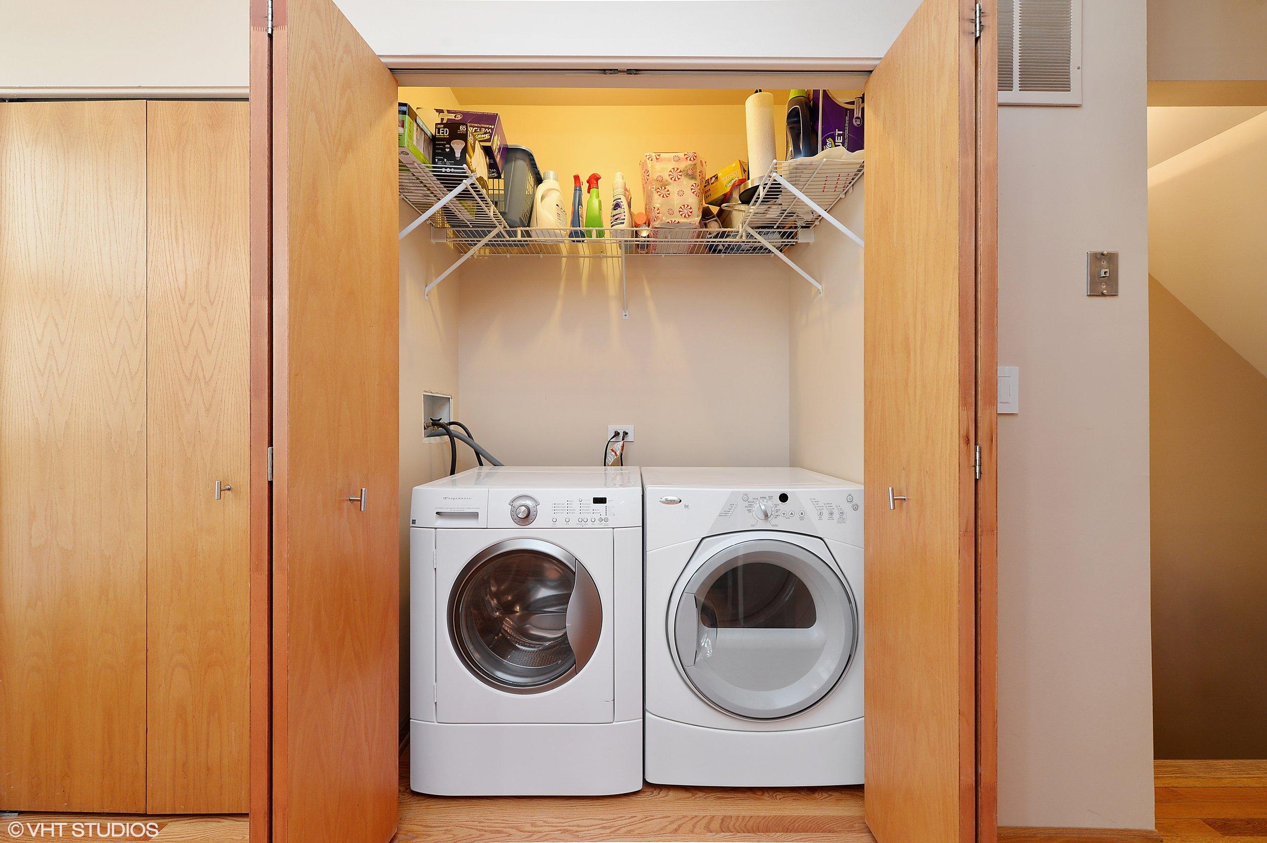 15_781WestMelroseSt_44_LaundryRoom_HiRes.jpg