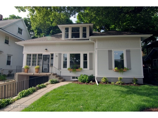 79 Forest Ave -