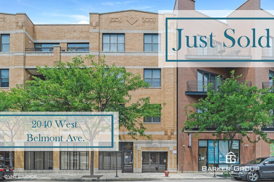 2040WestBelmontAve_Just Sold.png