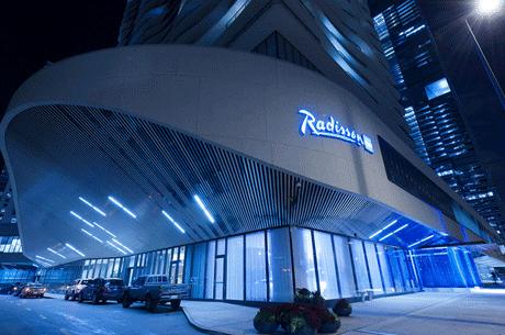 Radisson-Blu-Aqua-Hotel-Chicago.png