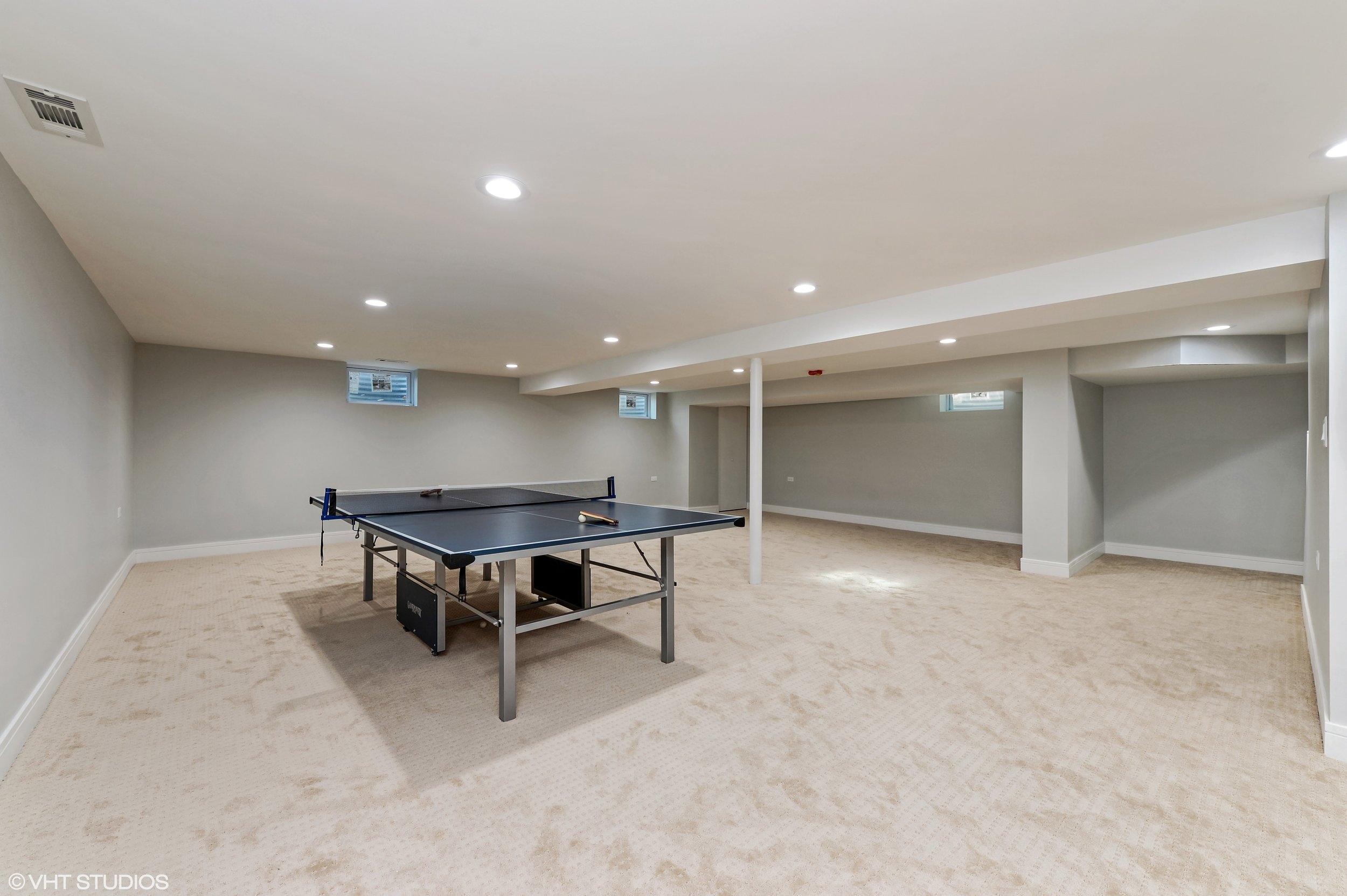 17_8156KennethAve_190_RecreationalRoom_HiRes.jpg