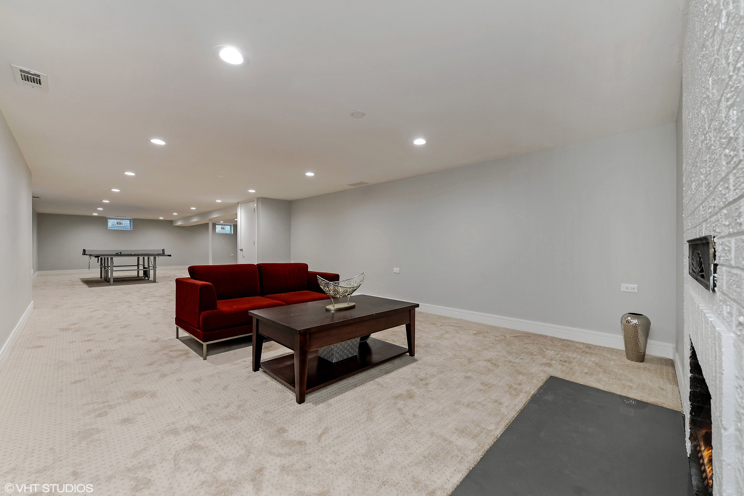 15_8156KennethAve_3001_FamilyRoom_HiRes.jpg