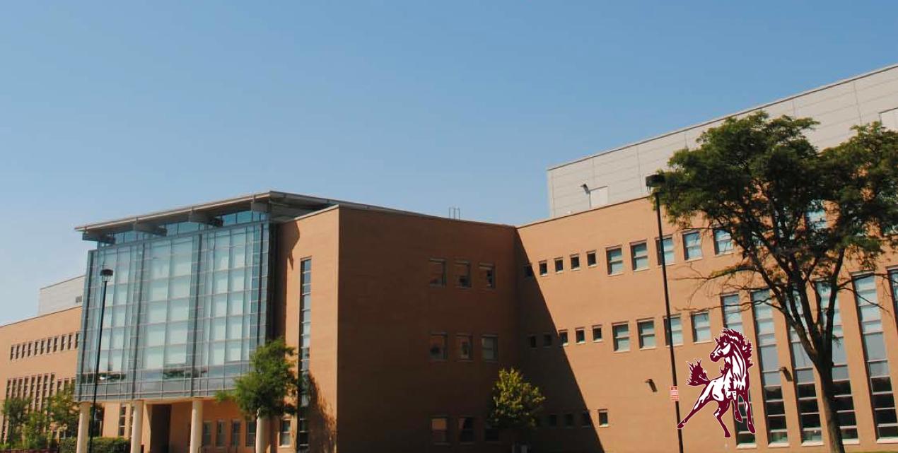 Northside-College-Prep1.png