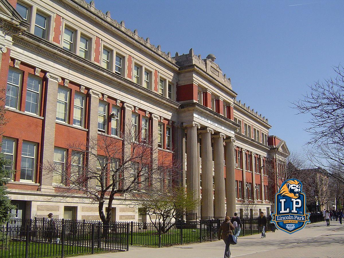 Lincoln_Park_High_School1.jpg