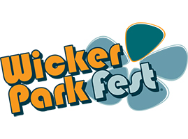 Wicker Park Fest - It's back again, for 3 days bustling wicker park will transform into a weekend long block party. See live performances from your favorite local artist, and eat till your heart's content July 27th - 29th.